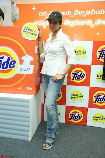 Namrata Stills At The New Tide Plus Launch 23.jpg