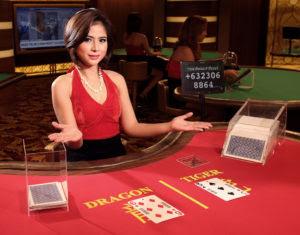 5 Tips Mudah Menang Bermain Judi Live Casino Online Termurah