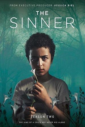 Watch Online Free The Sinner Season 2 Download All Episodes 480p