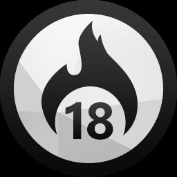 Ashampoo Burning Studio 18.0.0.57 Multilingual