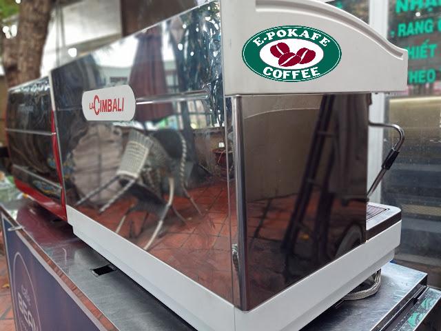 máy pha Gemilai CMR3200B, máy pha Casadio, máy pha Nuova Simonelli, Máy pha Carimali, Máy pha Expobar, máy pha Feama, máy pha cafe mang đi, espresso