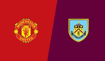 مشاهدة مباراة مانشستر يونايتد ضد بيرنلي 12-1-2021 بث مباشر في الدوري الانجليزي