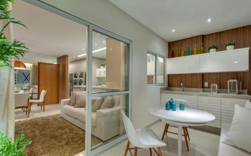 Awesome Lux Home Design Photos - Decorating Design Ideas ...