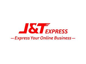Lowongan Kerja Terbaru Jakarta PT Global Jet Express (J&T Express)