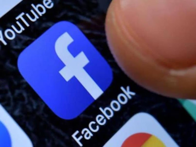 ما هي مشكلة الفيس بوك اليوم وما هو حلها الصحيح ؟