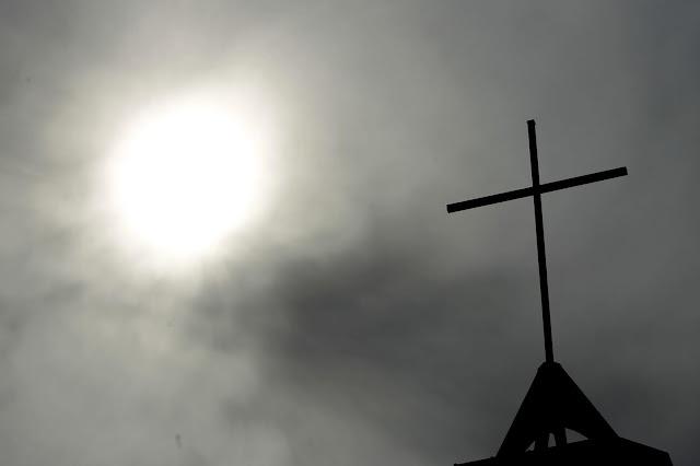 Terungkap, 3.600 Anak di Jerman Jadi Korban Pelecehan Seksual Pastor