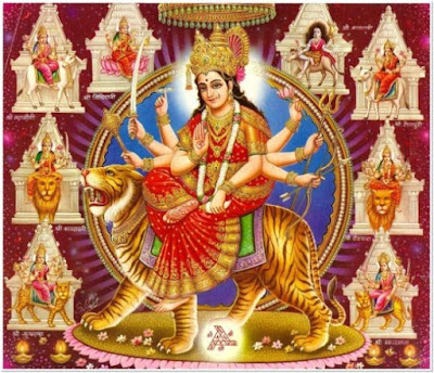 http://kamiyasindoor.com/Navratri-Vrat-Puja-Vidhi.html
