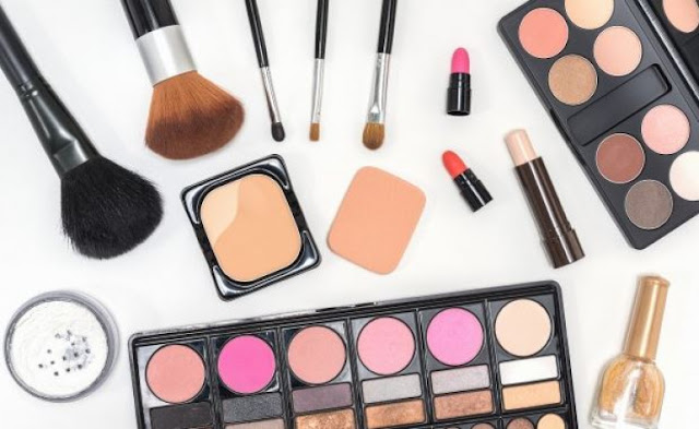 tips sukses bisnis kosmetik