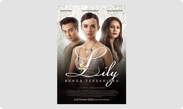 https://www.tujuweb.xyz/2019/06/download-film-lily-bunga-terakhirku-full-movie.html