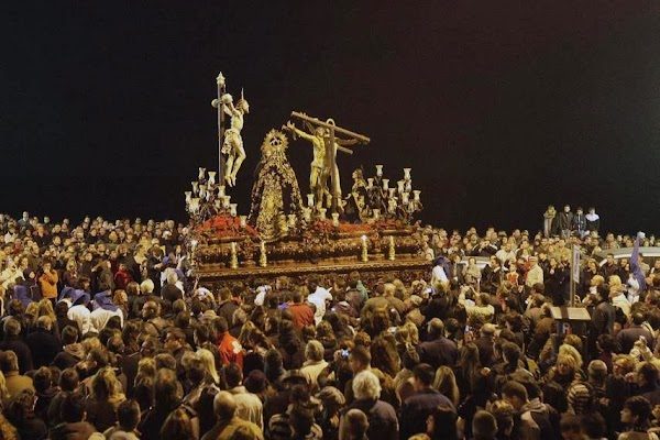 ¿Quién se ha cargado realmente la Madrugada en Cádiz?
