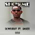 LG No Beat ft. Amaze - Show Me (Afro Beat)