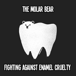 dentist joke