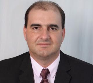 Manoel Ribas: Vereador recebe quase R$ 1 mil por mês em diárias