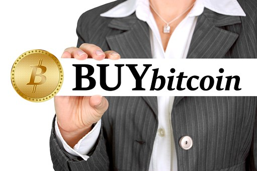 How to buy Bitcoin with a credit card  in 2019