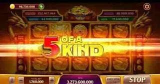 Cara Cheat Higgs Domino Terbaru 2021, Dijamin Jackpot!