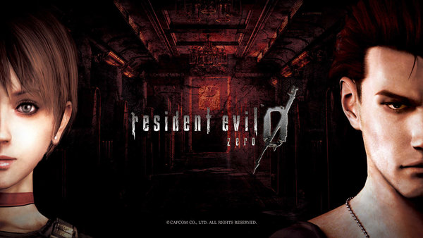resident-evil-0-hd-remaster-viet-hoa
