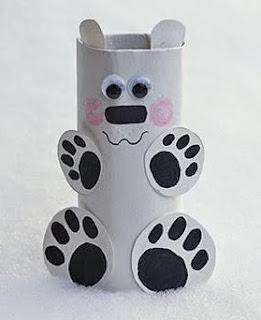 http://translate.googleusercontent.com/translate_c?depth=1&hl=es&rurl=translate.google.es&sl=it&tl=es&u=http://spoonful.com/crafts/cardboard-tube-polar-bear&usg=ALkJrhjckKfTNT_MfbQfOjaASJqGdzSq6g