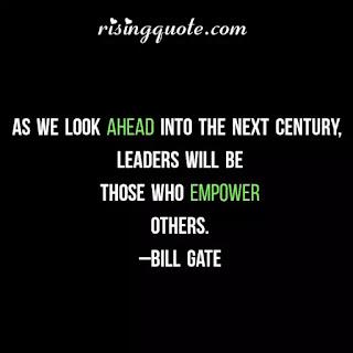 bill gates quote,bill quotes, bill gates quotes, quotes by bill gates,quotes about gate, quotes on information technology