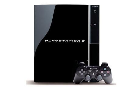 Harga PS3