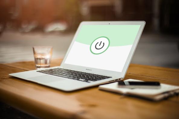 أفضل 4 مواقع لفتح المواقع المحجوبة للكمبيوتر 2021 مجانا