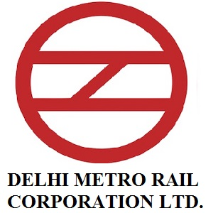 DMRC Recruitment 2018 For Executive And Non-Executive Posts