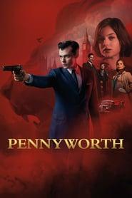 Ya Disponible Pennyworth: Temporada 1 Audio Latino / Español / Subtitulado【Mundoseries】