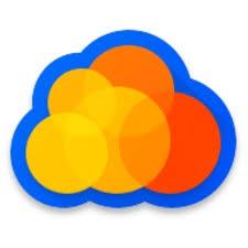 Cloud.mail