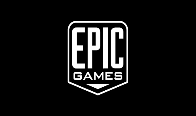 Epic Games is all set to bring Meta Humans to the digital world