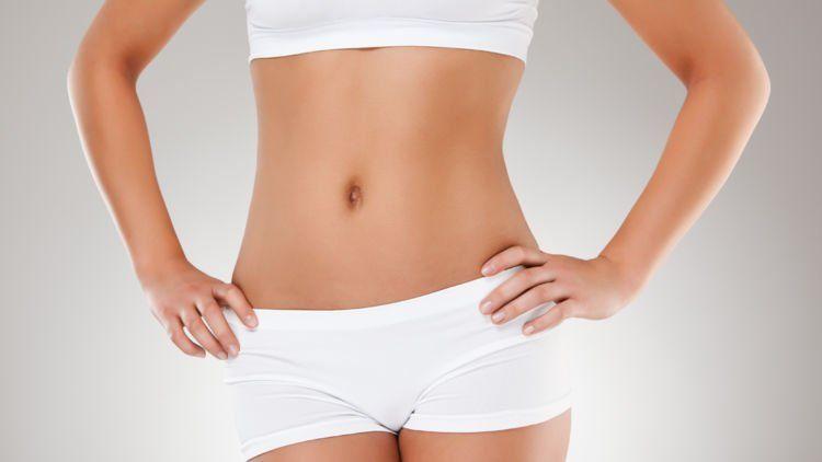 Tips Menurunkan Berat Badan Pasca Lebaran