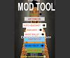 Pubg Mobile Tool v1 Ban Risksiz Sekmeme, Aim Hili 2021