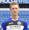 تعرف علي الفرق الصاعدة من الدرجة الثانية الي الدوري الممتاز الدوري الالماني germany2
