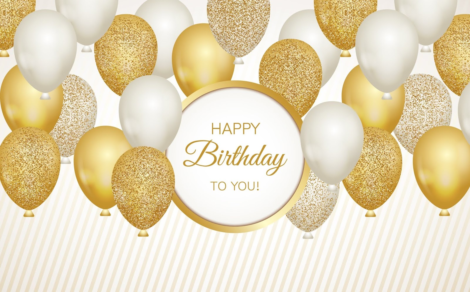Happy Birthday Best Wishes Quote Image Birthday Card And