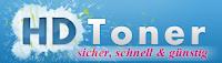 hd-toner-Logo