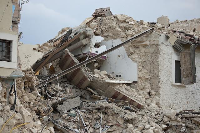 terremoto-danni-adeguamento-sismico