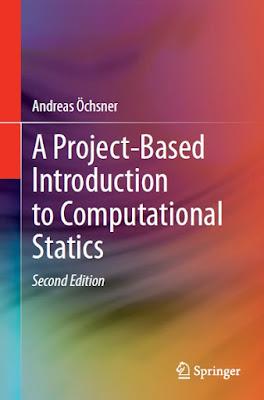 ISBN-10: 3030587703 ISBN-13: 978-3030587703 ASIN: B08NFYWPTN