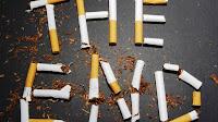 Komnas PA: Lingkungan Sekolah Harus Bebas Asap Rokok