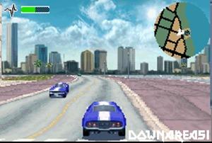 Driv3r Gba Rom Download Game Ps1 Psp Roms Isos Downarea51