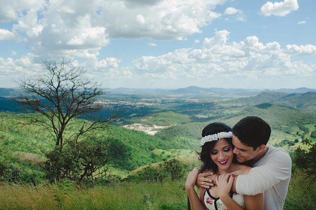 prévia romântica, ensaio romântico, ensaio pré-wedding, pirenópolis
