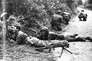 World-war-ii-History