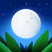 RELAX MELODIES: SLEEP SOUNDS V7.14.1 [PREMIUM]