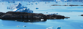 arktik mencangkup berapa negara