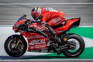 https://1.bp.blogspot.com/-BdLyOOgJ1No/XRXQfEqIuoI/AAAAAAAADEg/TfRl5VcmUOAdTbuA3v2ECXsJKNsuHJk7QCLcBGAs/s320/Pic_MotoGP-_0108.jpg