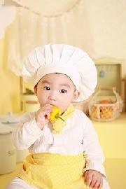biasanya sudah lebih padat dan bermacam-macam mengingat sistem cerna anak semakin tepat gobekasi Daftar Resep Makanan untuk Menambah Berat Badan Bayi 9 Bulan