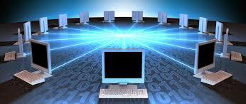 2 yıllık bilgisayar teknolojisi