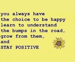 Stay Positive Quotes,stay hopeful quotes stay strong stay positive remain positive quotes always stay positive quotes good morning stay positive remai