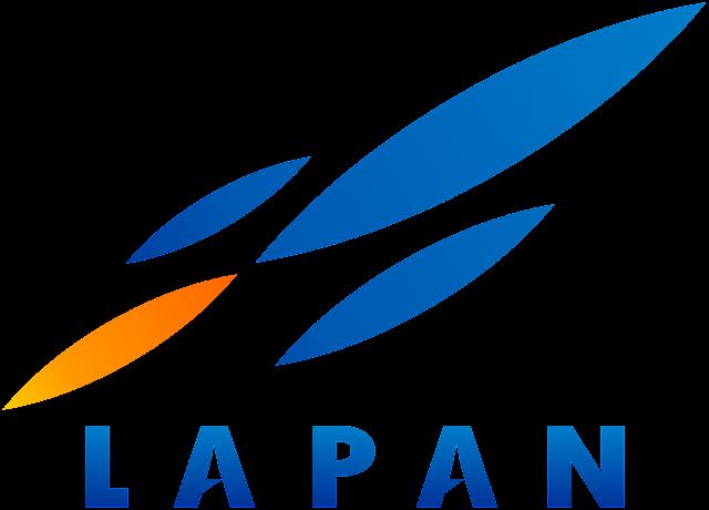 LAPAN: Lembaga Penerbangan dan Antariksa Nasional