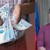Hinihikayat ni Robredo ang gobyerno na bigyan ng P5,000 pamilyang Pilipino sa loob ng apat na buwan.