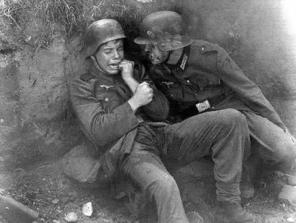 Hitler Youth 1944 worldwartwo.filminspector.com