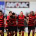 Com gols de Luan e Brocador, Sport domina, vence o Central no Lacerdão e se mantém líder