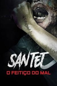 Santet: O Feitiço do Mal (2018) Dublado 720p